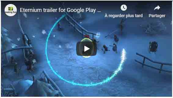 eternium-les-meilleurs-jeux-android-ios-gratuits-sans-wifi