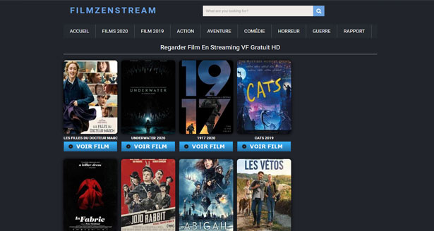filmzenstreaming-meilleurs-sites-streaming-film-series-gratuit-vf-vostfr