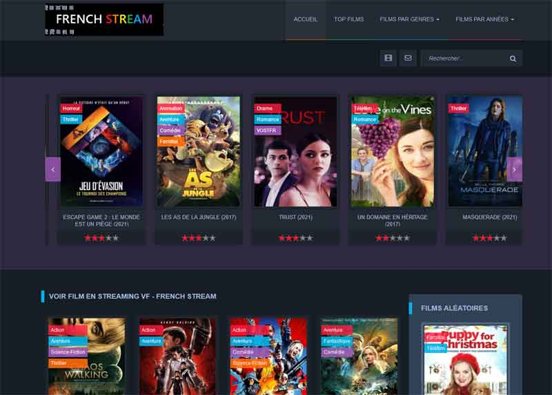 french-stream-vip--meilleurs-sites-streaming-film-series-gratuit-vf-vostfr