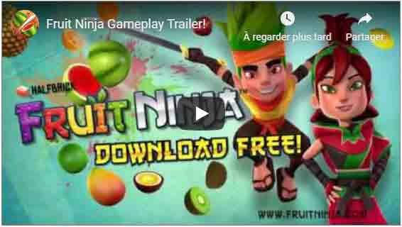 fruit-ninja-les-meilleurs-jeux-android-ios-gratuits-sans-wifi
