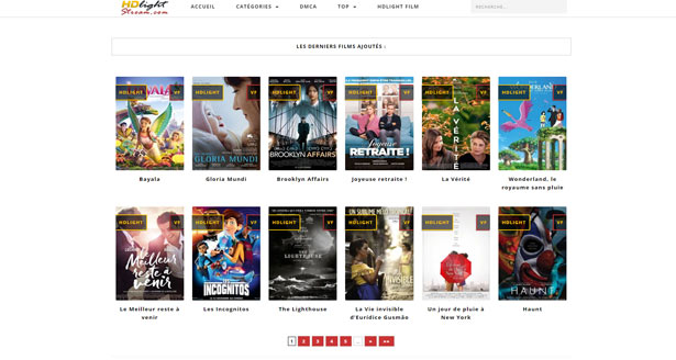 hdlight-streaming-meilleurs-sites-streaming-film-series-gratuit-vf-vostfr