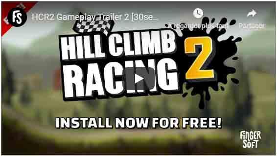 hill-climb-racing-2-les-meilleurs-jeux-android-ios-gratuits-sans-wifi