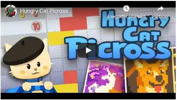 hungry-cat-les-meilleurs-jeux-android-ios-gratuits-sans-wifi