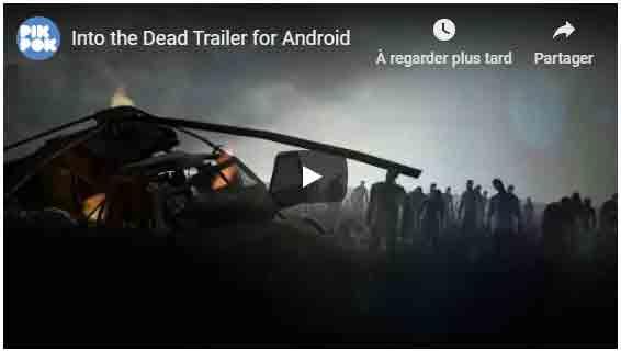 into-the-dead-les-meilleurs-jeux-android-ios-gratuits-sans-wifi