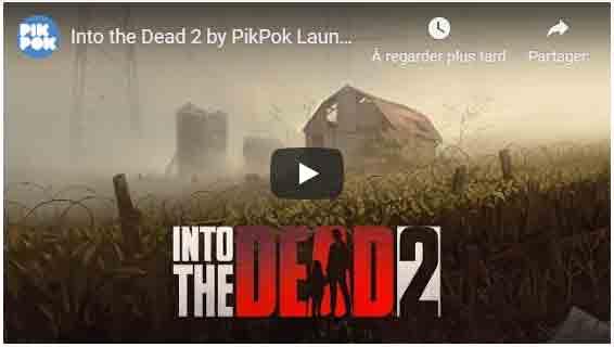 into-the-dead2-les-meilleurs-jeux-android-ios-gratuits-sans-wifi