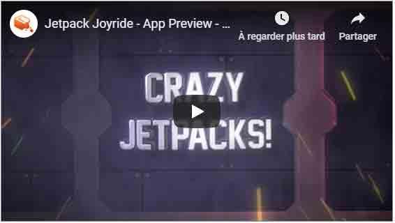 jetpack-joyride-les-meilleurs-jeux-android-ios-gratuits-sans-wifi