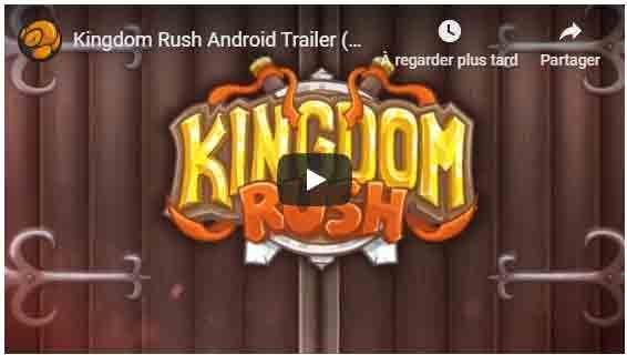 kingdom-rush-les-meilleurs-jeux-android-ios-gratuits-sans-wifi