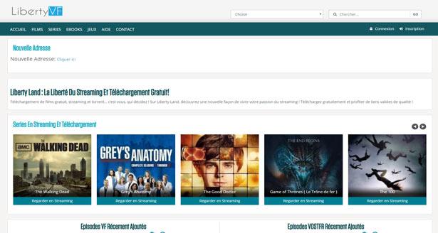 libertyvf-meilleurs-sites-streaming-film-series-gratuit-vf-vostfr