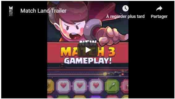 match-land-les-meilleurs-jeux-android-ios-gratuits-sans-wifi