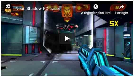 neon-shadow-les-meilleurs-jeux-android-ios-gratuits-sans-wifi