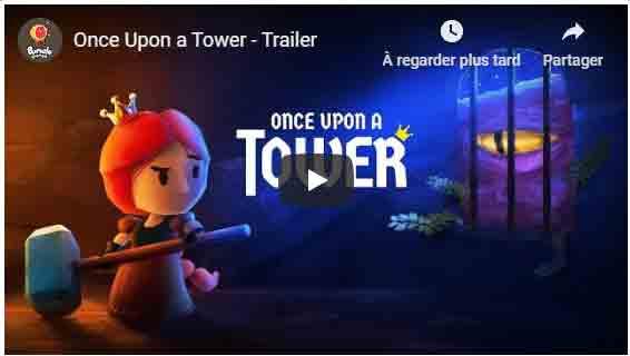 once-upon-a-tower-les-meilleurs-jeux-android-ios-gratuits-sans-wifi