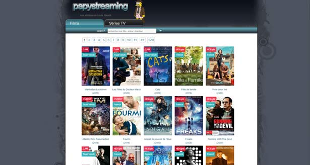 papystreaming-meilleurs-sites-streaming-film-series-gratuit-vf-vostfr
