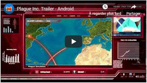 plague-inc-les-meilleurs-jeux-android-ios-gratuits-sans-wifi