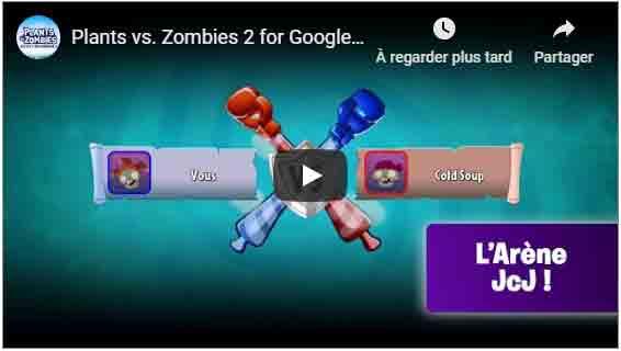plants-vs-zombies-les-meilleurs-jeux-android-ios-gratuits-sans-wifi