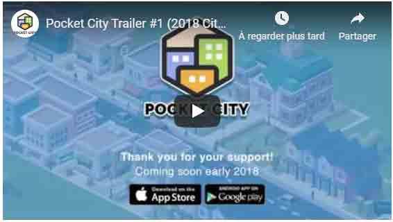 pocket-city-les-meilleurs-jeux-android-ios-gratuits-sans-wifi
