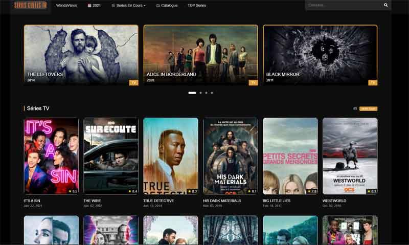 series-cultes-meilleurs-sites-streaming-film-series-gratuit-vf-vostfr