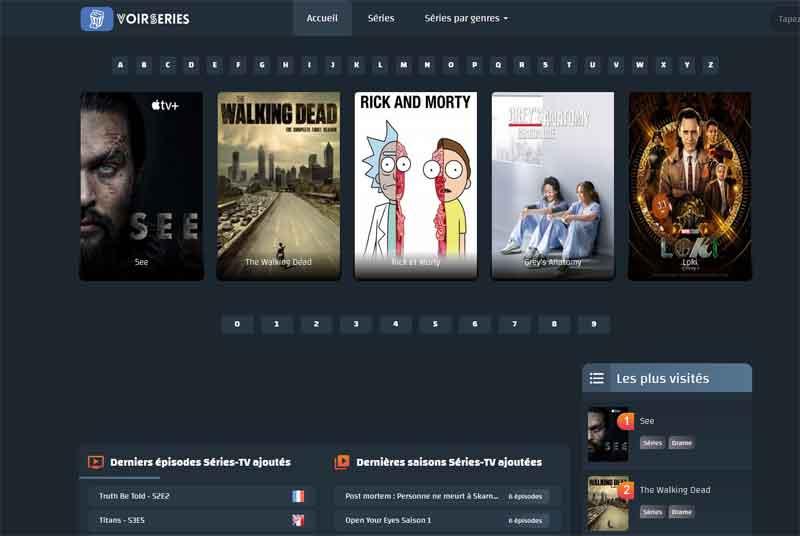 voir-series-vost--meilleurs-sites-streaming-film-series-gratuit-vf-vostfr