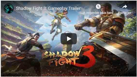 shodow-fight-3-les-meilleurs-jeux-android-ios-gratuits-sans-wifi