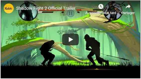 shodow-fight-les-meilleurs-jeux-android-ios-gratuits-sans-wifi