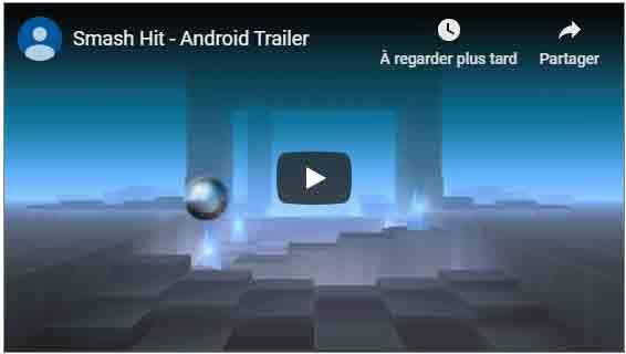 smush-hit-les-meilleurs-jeux-android-ios-gratuits-sans-wifi