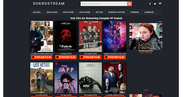 sokro-island-meilleurs-sites-streaming-film-series-gratuit-vf-vostfr