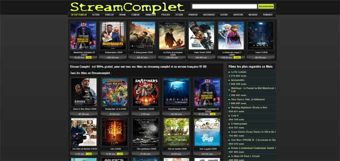 streamcomplet-meilleurs-sites-streaming-film-series-gratuit-vf-vostfr