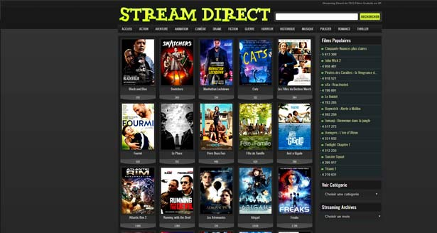 streamdirect-sites-film-gratuit-vf-vostfr