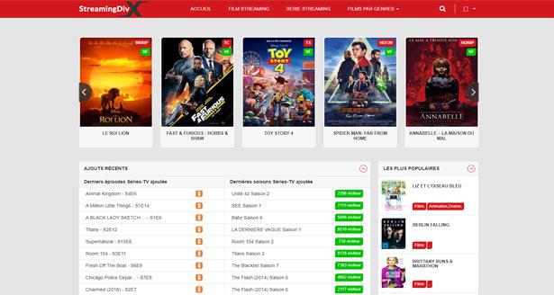 streamingdivx2-meilleurs-sites-streaming-film-series-gratuit-vf-vostfr