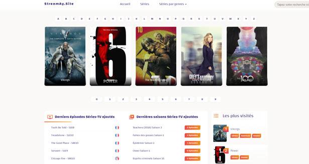 streamwa2y-meilleurs-sites-streaming-film-series-gratuit-vf-vostfr
