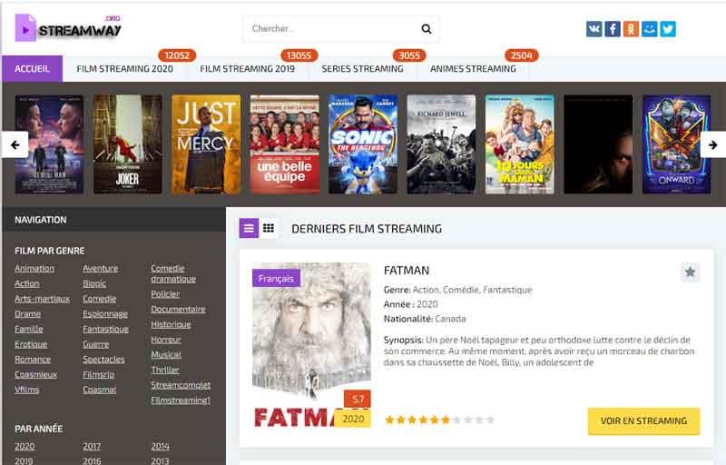 streamway-meilleurs-sites-streaming-film-series-gratuit-vf-vostfr-français
