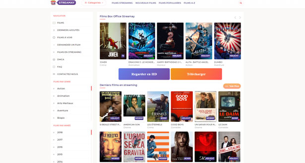streamway-meilleurs-sites-streaming-film-series-gratuit-vf-vostfr