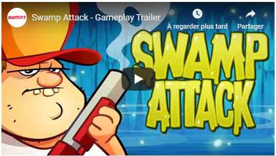 swamp-attack-les-meilleurs-jeux-android-ios-gratuits-sans-wifi