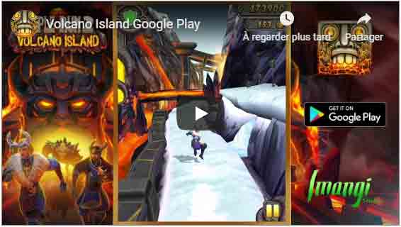 temple-run-2-les-meilleurs-jeux-android-ios-gratuits-sans-wifi