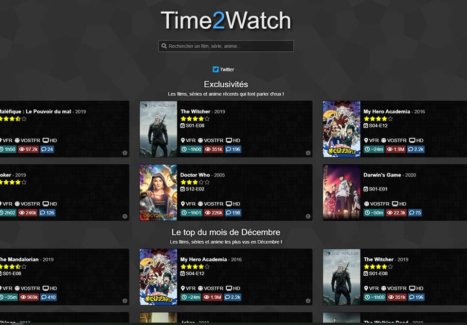 time2watch-meilleurs-sites-streaming-film-series-gratuit-vf-vostfr