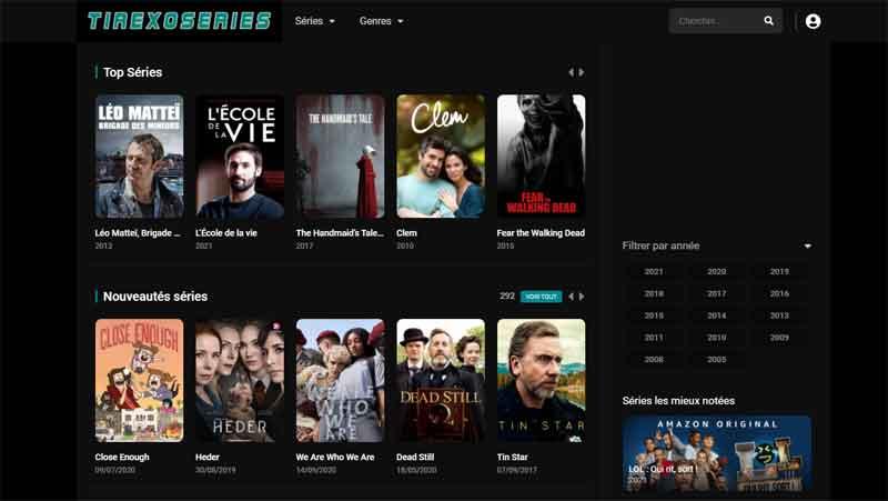 tirexoseries-meilleurs-sites-streaming-film-series-gratuit-vf-vostfr