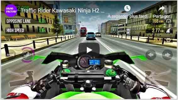traffic-rider-les-meilleurs-jeux-android-ios-gratuits-sans-wifi