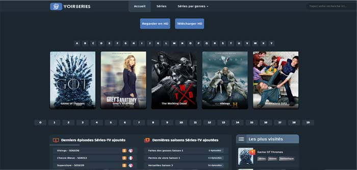 voirseries-meilleurs-sites-streaming-film-series-gratuit-vf-vostfr