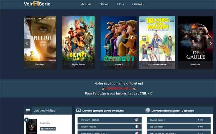 voirserie-streaming - gratuit - films-series-vostfr