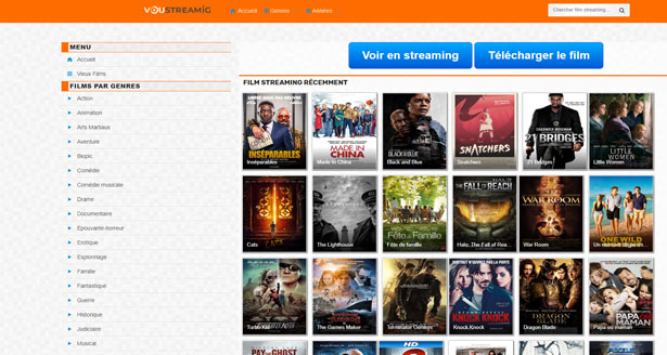 voustreaming-meilleurs-sites-streaming-film-series-gratuit-vf-vostfr