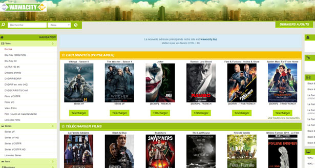 wawacity-meilleurs-sites-streaming-film-series-gratuit-vf-vostfr