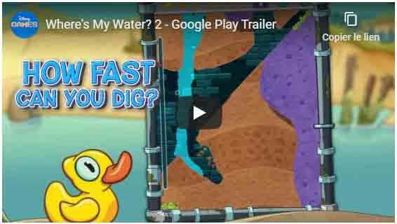 where-is-my-water-2-les-meilleurs-jeux-android-ios-gratuits-sans-wifi