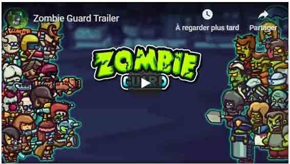 zombie-guard-les-meilleurs-jeux-android-ios-gratuits-sans-wifi