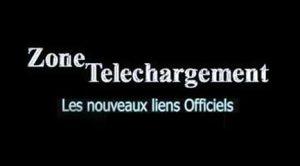 zone-telechargement-lien-officiel-2021
