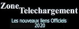 zone-telechargement-nouveau-liens-2020