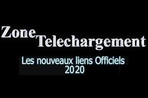 zone-telechargement-nouveau-liens-2020-films series jeux