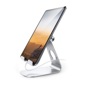 Lamicall-Support-Tablette-Support-Tablette-Réglable-Support-Dock-pour-2018-Pad-Mini-scaled