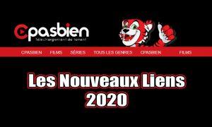 cpasbien-sites-torrent-nouveaux-liens-2020