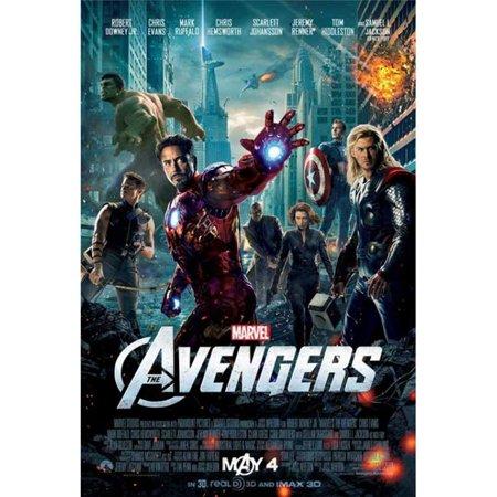 Avengers 2012 streaming gratuit vf vostfr