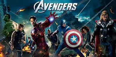 Avengers-(2012)-Marvel-streaming-HD-gratuit-par-ordre