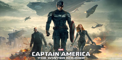 Captain-America--Le-Soldat-de-l'hiver-(2014)-Marvel-streaming-HD-gratuit-par-ordre